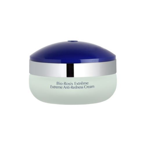 Stendhal Bio-Rosis Extreme Anti-Redness Cream 50 ml