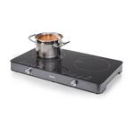 Nova 300500 inductie kookplaat