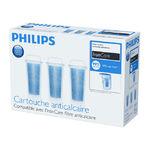 Philips IronCare GC025/00 antikalkcartridge