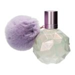 Ariana Grande Moonlight Eau de parfum