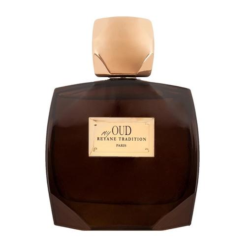 Reyane Tradition My Oud Eau de parfum 100 ml