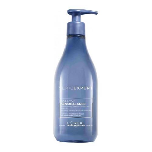 L'Oreal Serie Expert Sensibalance shampoo