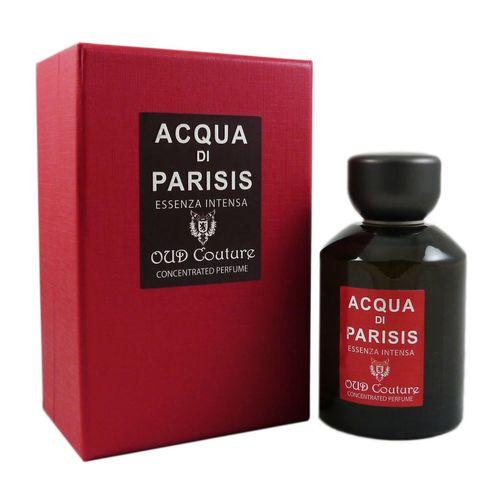 Reyane Tradition Acqua Di Parisis Essenza Intensa Oud Couture Eau de parfum 100 ml