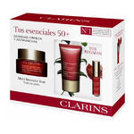 Clarins Multi-Intensive set 4