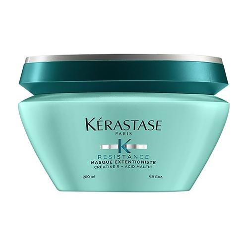 Kerastase Resistance Extentioniste Length Strengthening Masque