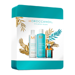Moroccanoil Everlasting Volume Set