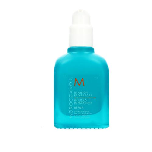 Moroccanoil Repair Mending Infusion 75 ml