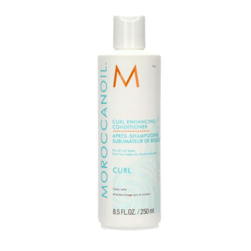 Moroccanoil Curl Enhancing Conditioner 250 ml