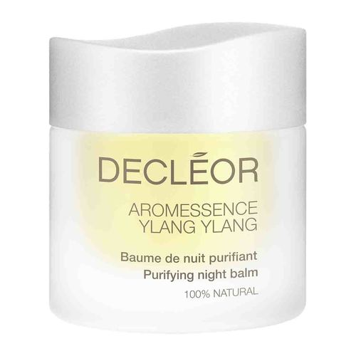 Decleor Aromessence Ylang Ylang Purifying Night Balm 15 ml