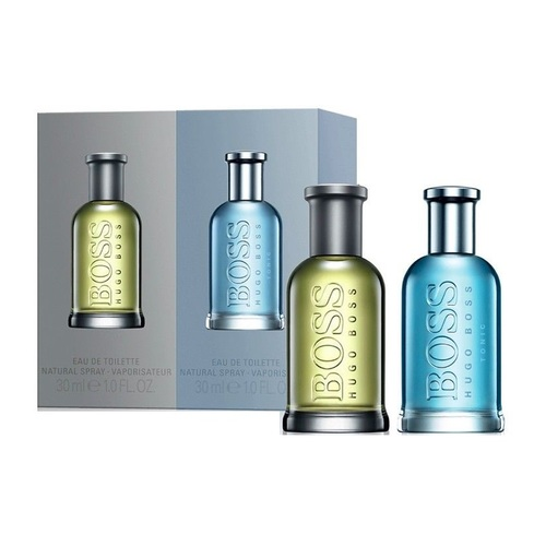 Hugo Boss Set Bottled & Bottled Tonic Gift set