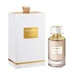 Boucheron Santal De Kandy Eau de Parfum 125 ml