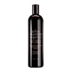 John Masters Spearmint & Meadowsweet Scalp Shampooing Stimulant 473 ml