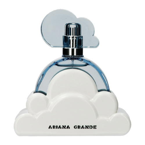 Ariana Grande Cloud Eau de Parfum 30 ml