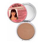 The Balm Betty-Lou Manizer 8,5 g