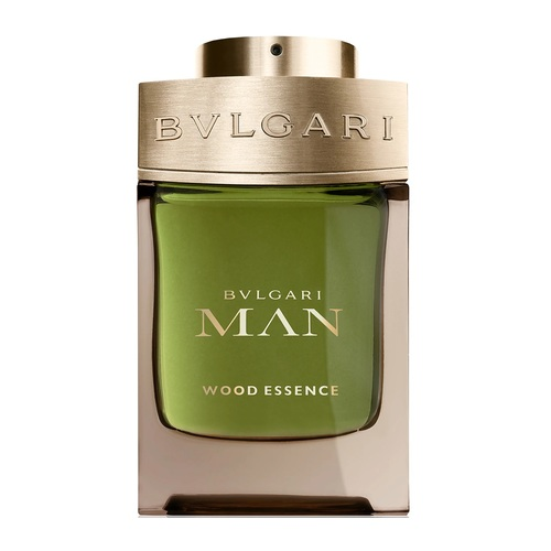 Bvlgari Man Wood Essence Eau de parfum 100 ml