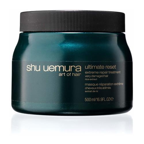 Shu Uemura Ultimate Reset Extreme Repair Treatment