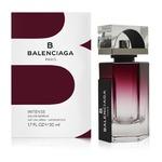 Balenciaga B. Balenciaga Intense Eau de parfum 50 ml