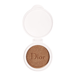 Dior Capture Dreamskin Moist Perfect Cushion Nachfüllung 2 x 15 g 040 Dark Beige