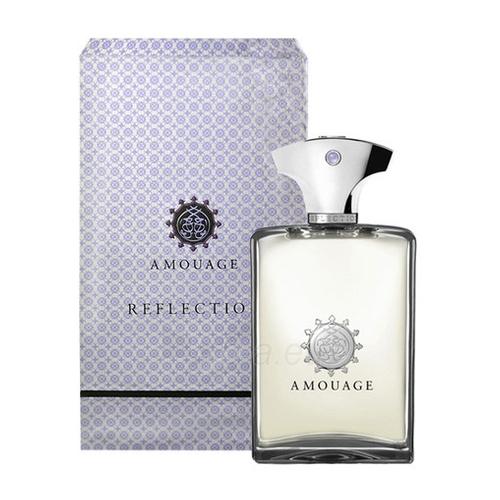 Amouage Reflection Man Eau de parfum 50 ml