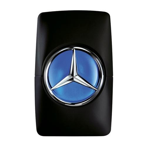 Mercedes Benz Man Mercedes Eau de toilette