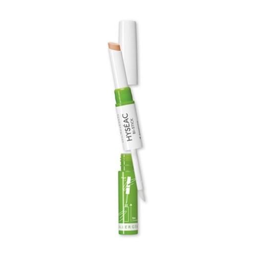 Uriage Hyseac Bi-stick Dries Purifies Covers 3 ml