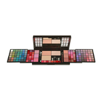 Make-up set XL Beauty & Glamour 139-delig