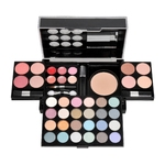 Make-up Set 45-teilig