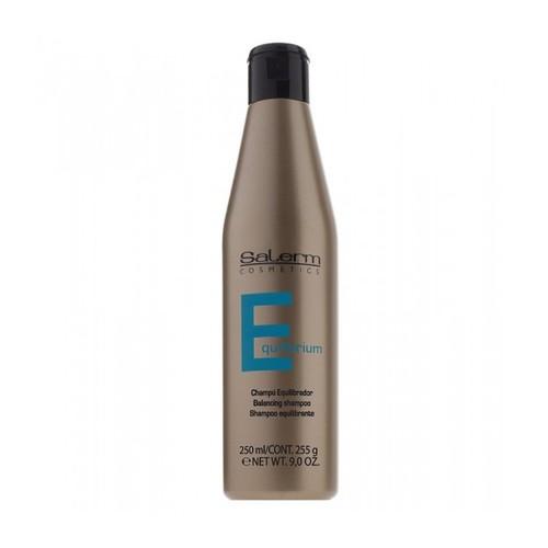 Salerm Equilibrium Balancing Shampoo 250 ml
