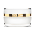 Sisley Sisleya L'Integral Anti-age Eye and lip contour 15 ml