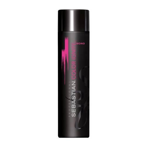 Sebastian Color Ignite Mono Shampoo