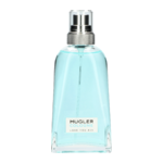 Mugler Cologne Love You All Eau de toilette 100 ml