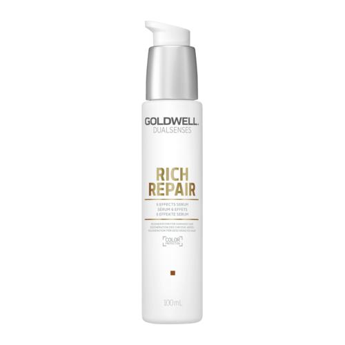 Goldwell Dualsenses Rich Repair 6 Effects Serum 100 ml