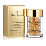 Elizabeth Arden Advanced Capsules Daily Youth Restoring Eye serum