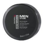 Goldwell Dualsenses Men Styling Dry Styling Wax 50 ml