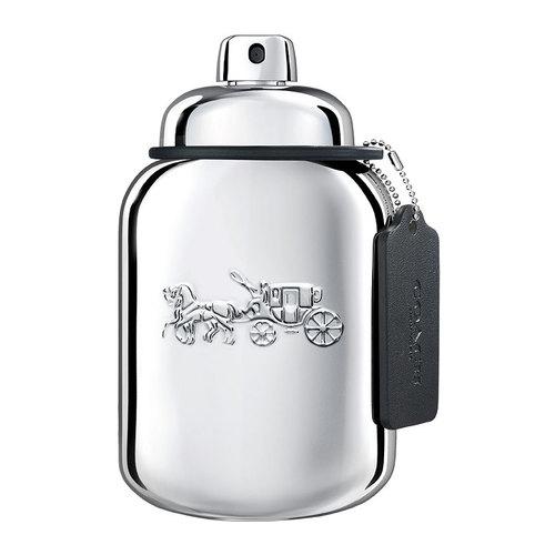 Coach Platinum Eau de parfum 100 ml