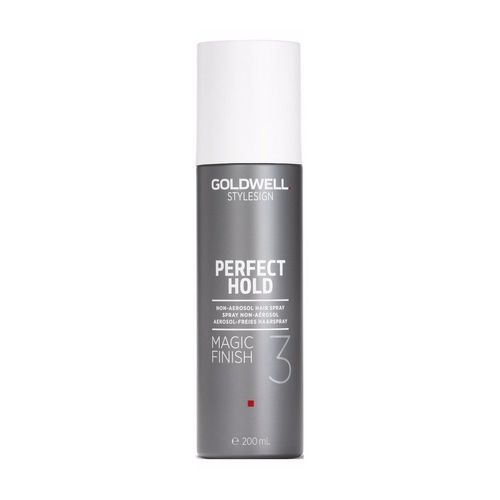 Goldwell Stylesign Perfect Hold Non-aerosol Hairspray 200 ml