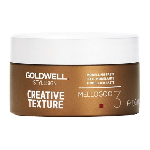 Goldwell Stylesign Creative Texture Modelling Paste 100 ml