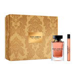 Dolce & Gabbana The Only One Coffret cadeau