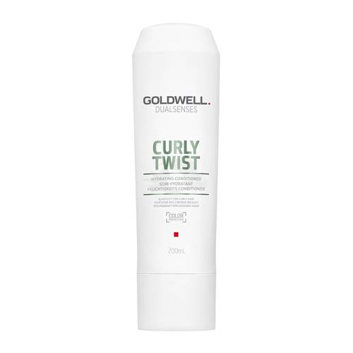Goldwell Dualsenses Curly Twist Hydrating conditioner 200 ml