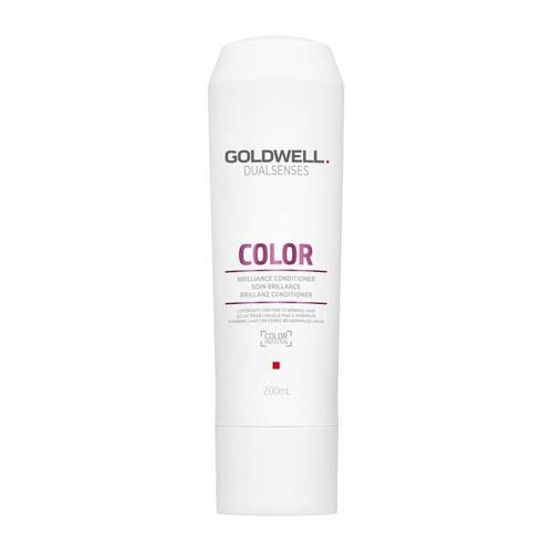 Goldwell Dualsenses Color Brilliance conditioner 200 ml