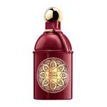 Guerlain Musc Noble Eau de parfum 125