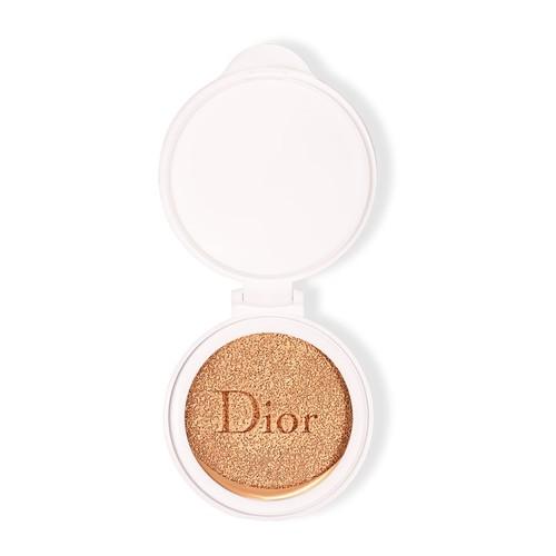 Dior Capture Totale Dreamskin Moist & Perfect Cushion Refill