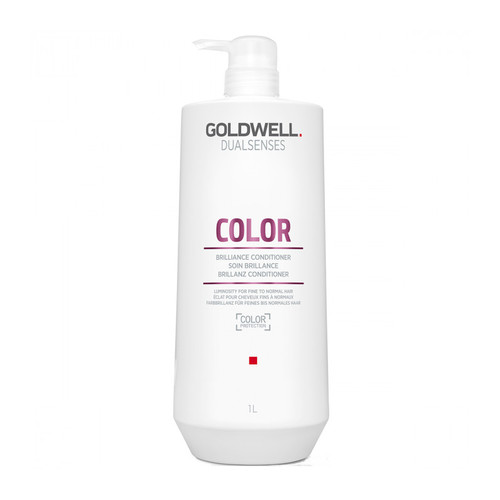Goldwell Dualsenses Color Brilliance conditioner 1.000 ml
