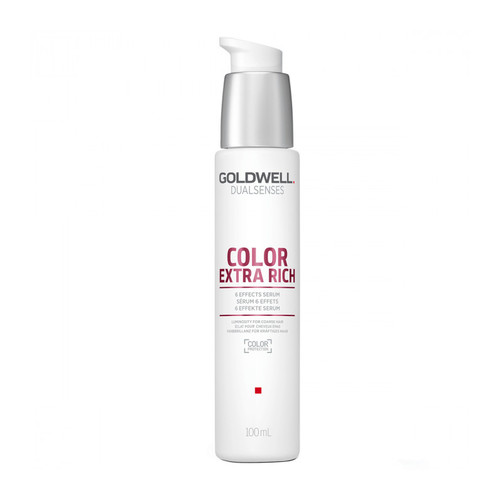 Goldwell Dualsenses Color Extra rich 6 Effects Serum 100 ml