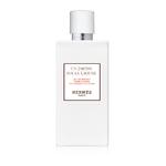 Hermes Un Jardin Sur La Lagune Body lotion 200 ml