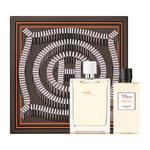 Hermes Terre D'hermes Eau Tres Fraiche Gift set