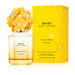 Marc Jacobs Daisy Eau so Fresh Sunshine Eau de Toilette 75 ml