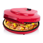 Princess 115001 Pizzamaker