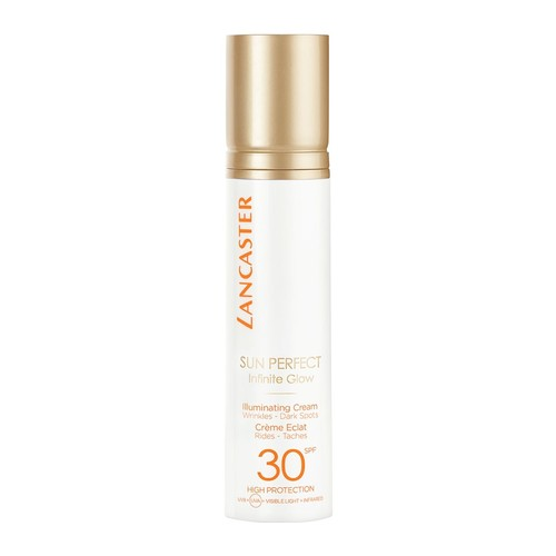 Lancaster Sun Perfect Illuminating Cream 50 ml SPF 30