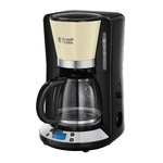 Russell Hobbs 24033-56 Colours Plus+ koffiezetapparaat